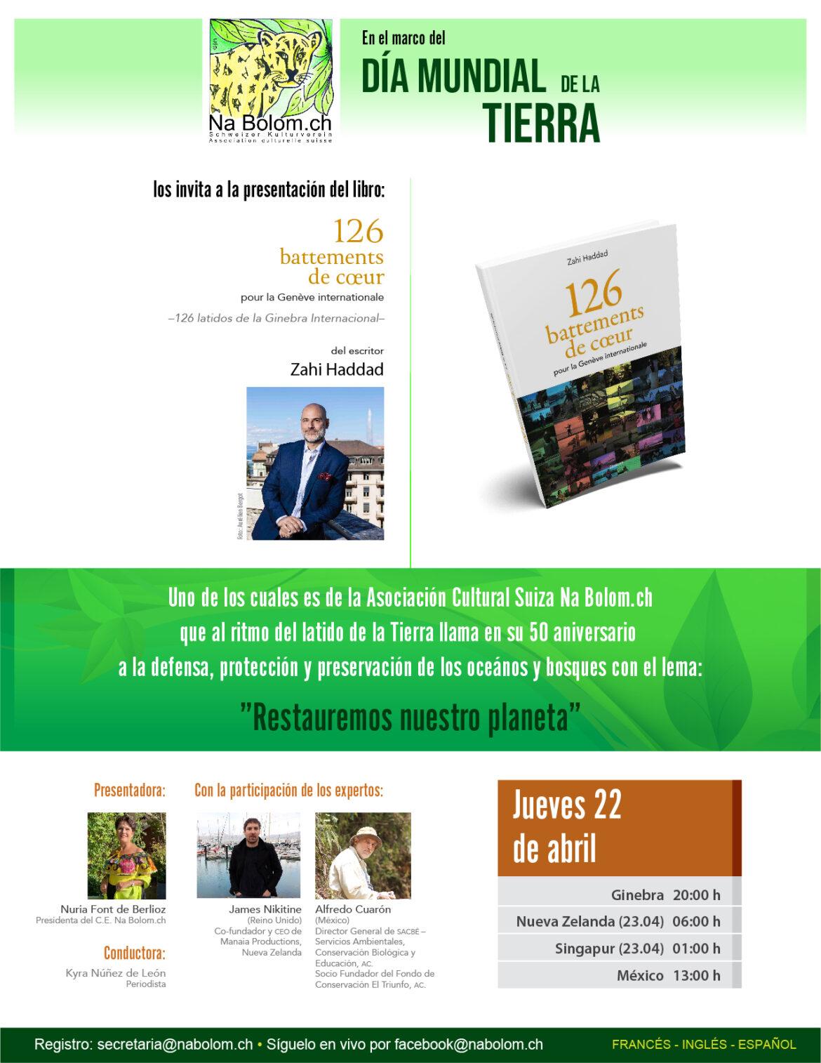 PresentacionLibro-01_ES