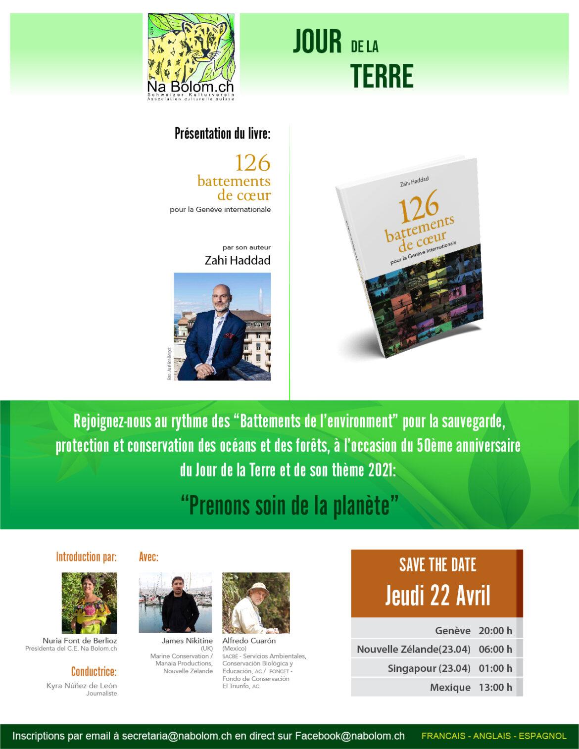 PresentacionLibro-02_FR